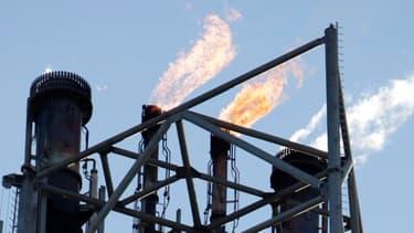 Les investissements dans le pétrole devraient dépasser le seuil des 1000 milliards de dollars en 2012