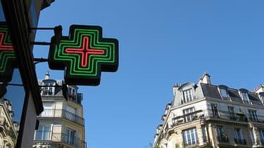 L'Autorité de la concurrence veut que la vente de certains médicaments en dehors des officines soit autorisée.