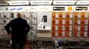 Un argus sera disponible pour indiquer quels produits sont repris par la Fnac et à quel prix (Reuters)