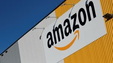 La start-up américaine Sequoia a levé 530 millions de dollars dans un tour de table auquel Amazon a largement participé.