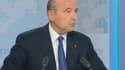 Alain Juppé est candidat à la primaire pour la présidentielle de 2017.