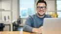 Bon plan : un antivirus gratuit à vie pour protéger votre vie numérique sur PC