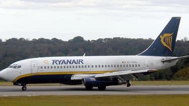 Ryanair comparaît jeudi et vendredi en correctionnelle à Aix-en-Provence pour avoir enfreint le droit social français sur sa base de l'aéroport de Marseille.