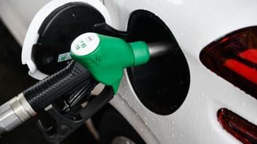 Le gouvernement a augmenté de 7 centimes la TICPE au 1er janvier cette année sur le gazole. Une nouvelle hausse est prévue au 1er janvier prochain.