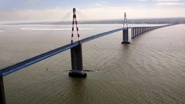Le département de la Loire-Atlantique est bon dans presque tous les domaines à l'exception d'une 54e place pour la qualité de l'air et une 78e place pour la qualité de l'eau.