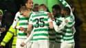 Le Celtic sacré champion pour la 51e fois de son histoire