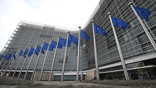 Les consommateurs européens pourront prochainement lancer des recours collectifs. (image d'illustration)