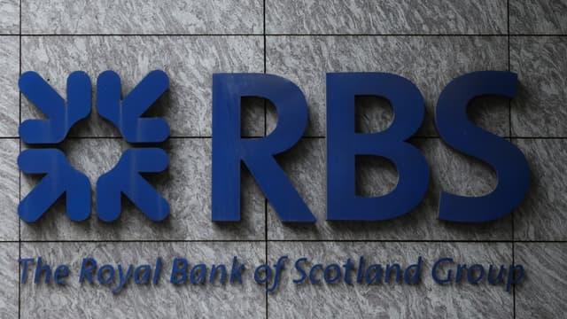 RBS se prépare à utiliser sa licence bancaire dont il dispose aux Pays-Bas afin de permettre à sa filiale de banque d'investissement, nommée NatWest Markets, de pouvoir continuer à exercer dans l'UE.
