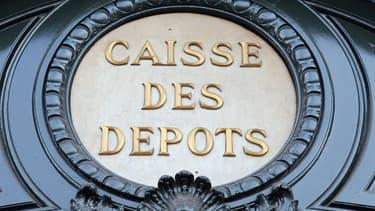 Éric Lombard, ancien dirigeant de l'assureur Generali France, va succéder à Pierre-René Lemas, l'actuel directeur général de la Caisse.