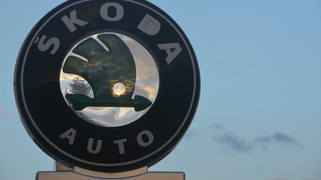 Skoda va investir massivement en Chine avec son partenaire.