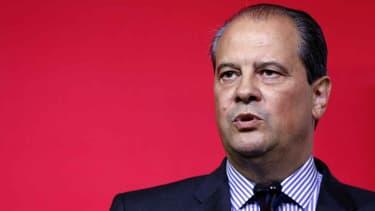 Cambadélis appelle le PS à trancher sur la candidature de Hollande en 2017 - Vendredi 11 mars 2016
