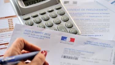 Les difficultés des Français avec les démarches administratives.