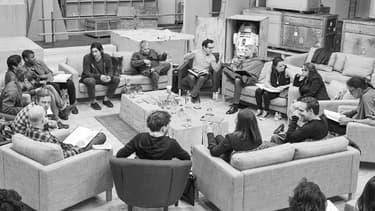 Le casting de Star Wars VII, dévoilé mardi 29 avril, pour le plus grand bonheur des fans.