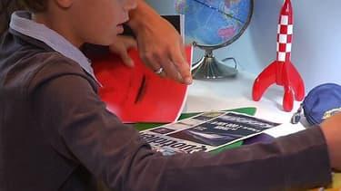 Soumettre à un accord de coparentalité le déménagement du parent qui a la garde de l'enfant est la solution préconisée par un rapport.