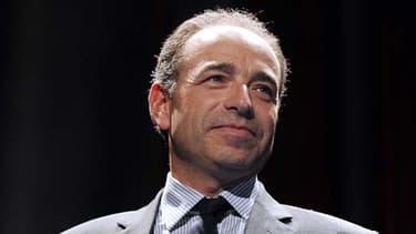 Jean-François Copé a condamné sur Twitter les propos de Jean-Sébastien Vialatte, après les incidents au Trocadéro liés au PSG.