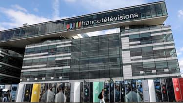 France Télévisions pourrait devoir se serrer un peu moins la ceinture