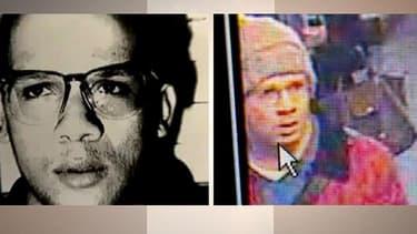 Abdelhakim Dekhar a le même ADN que celui retrouvé sur les lieux des drames.