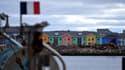 François Hollande est attendu à Saint-Pierre et Miquelon, ce mardi 23 décembre.