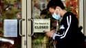 A Taiwan, le smartphone sert à faire respecter la quarantaine.