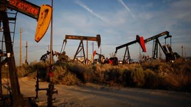 L'industrie du pétrole de schiste américain n'en a pas fini avec les difficultés, entre défis industriels et inquiétudes autour de sa santé financière précaire
