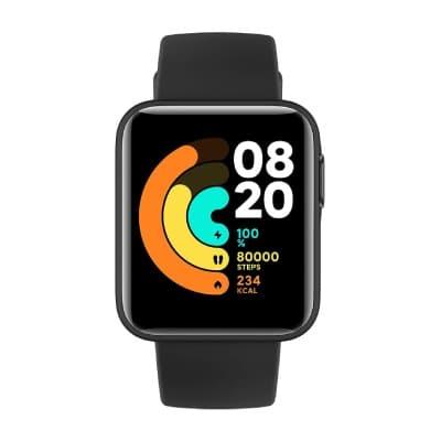 Mi Watch Lite à 60,09 €