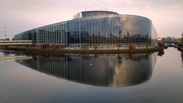 Le Parlement européen a voté en faveur de la création de cette base de données biométrique le 16 avril.