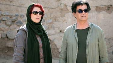 """""""3 visages"""", de Jafar Panahi"""", en compétition officielle au Festival de Cannes 2018"""