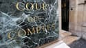 La Cour des comptes réclame davantage d'information sur les effets des baisses de charges