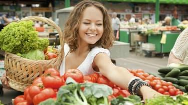 L'alimentation durable est un mode de consommation qui met au cœur le partage, le lien social, la convivialité, l'ancrage et la qualité des produits du terroir.