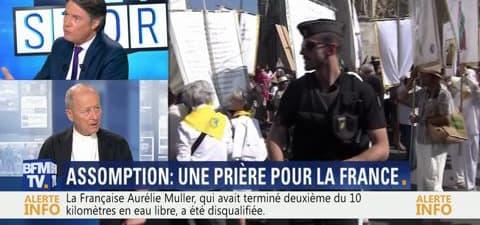 rencontre gay 24 à Saint-Étienne-du-Rouvray