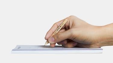 Avec son stylet, Apple veut révolutionner le monde. Avec son crayon, Ikea  fait presque pareil.