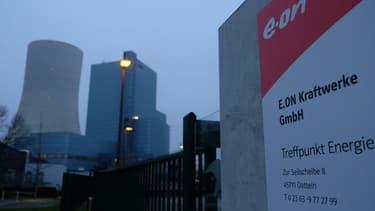 Les salariés de EON sont appelés à la grève pour de meilleurs salaires.