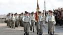 250.000 militaires sont concernés par le nouveau système