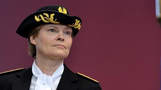 Dominique-Claire Mallemanche, qui a été sous-préfète de Grasse entre mars 2011 et février 2013, a été placée en garde à vue.