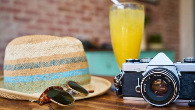 Départ en vacances : le top 5 des produits proposés par Electro Dépôt