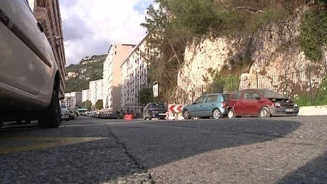 Quatre jeunes habitant le même quartier de Nice sont partis en décembre faire le jihad en Syrie.