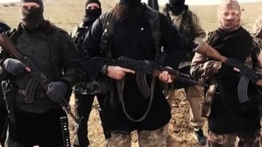 Le groupe Daesh a revendiqué l'attentat suicide qui a tué jeudi six personnes, dont un bébé, à un point de contrôle à l'entrée de la ville pétrolière de Ras Lanouf, dans l'est de la Libye - Vendredi 8 janvier 2016