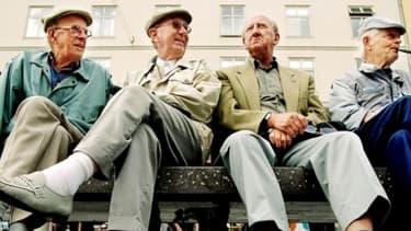 Le COR a publié son rapport sur les retraites mardi 26 mars