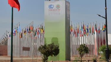 Les États du monde sont réunis à partir de lundi 7 novembre 2016 à Marrakech pour s'accorder sur l'application de l'accord de Paris.
