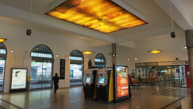 La SNCF veut valoriser ses petites gares