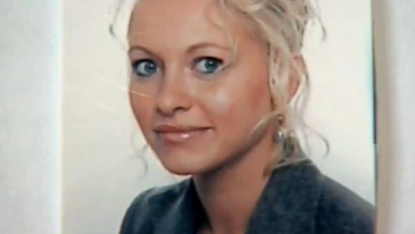 Elodie Kulik a été retrouvée morte, son corps en partie calciné, à quelques kilomètres de Péronne (Somme), où elle vivait et dirigeait.