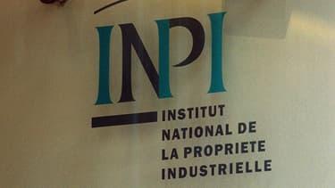 L'INPI souligne que 40% des demandes sont formulées par 20 entreprises