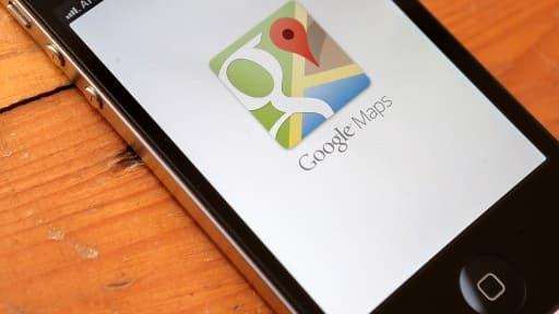 Apple et Google ont renoncé à l'ensemble des plaintes portant sur les brevets, et qui les opposaient directement.