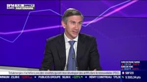 Sommet BFM Patrimoine : Quelles sont les spécificités de l'assurance-vie luxembourgeoise ? - 28/10
