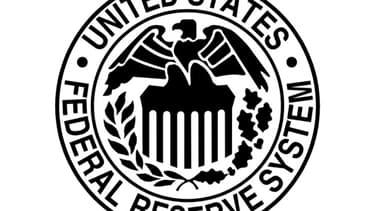 La moitié du Comité monétaire de la Fed veut réduire les achats d'actifs cette année