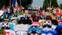 Le Tour de France 2016 devrait réserver de nombreuses surprises.