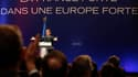 Avant même son épilogue définitif, l'affaire du tueur au scooter de Toulouse a bouleversé la campagne présidentielle en plaçant au coeur de l'actualité les questions du terrorisme et de la sécurité, traditionnellement plus porteurs pour la droite. /Photo