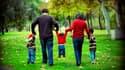 En juin 2013, le gouvernement avait déjà choisi de réformer le quotient familial, qui permet de diminuer l'impôt sur le revenu en fonction du nombre d'enfants dans le foyer.