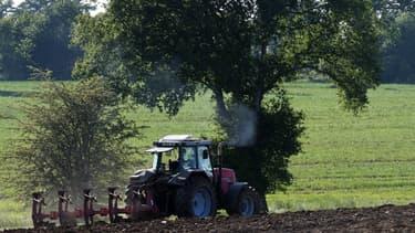 Les pensions de retraite des agriculteurs en passe d'être revalorisées