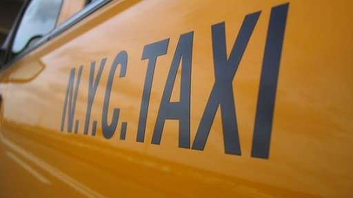Les taxis de New York reprochent à Uber d'utiliser l'argent de ses investisseurs pour vendre à perte.